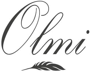 logo Olmi Restaurant Petite-Hettange/Malling (Moselle)