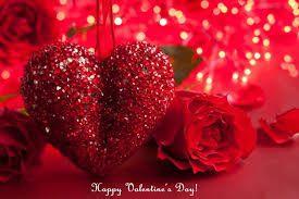 images saint valentin.jpg